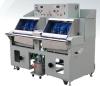 Xtjp-6 Polishing Machine