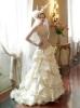 Wedding Dress(Xz027)