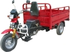 Tricycle Kn150Zh-4