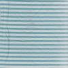 Polyester/Viscose Jersey