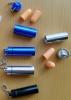 Metalbox Packing Earplug
