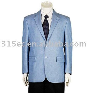 Suit,Business Suit,Men's Suit