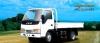 Jac Mini Truck