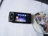 2008 Newest Nokia N95 2 Way Slide + Dual Sim Card  +8Gb Memory + Usd200/Ps