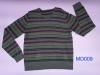 Md-009 Sweater