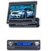 Slq-Da-755 Car Dvd Players