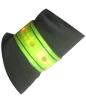 Reflective Armband With Led Light