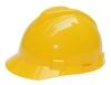 Safety Cap