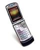 Moto V3C N-Ruim Cdma Mobile Phone