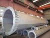 Transmission Line Steel Pole(11Kv- 220Kv)