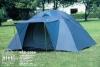 Tsz-0304 Camping Tent