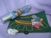 Gambling Game Sets Et-231014