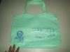 Non-Woven Handle Bag