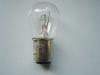1157 Car Lamp Bulb