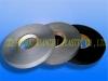 Rubber Tape