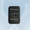 Stz-Gt01  Gps Trackers