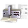 Precision Welding Machine Pw-06
