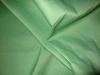 Nylon/Cotton Fabric