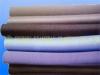 Complex Cloth
