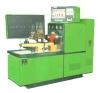 Cmc815 Oil Quantity Measurement Digital Display Test Stand