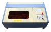 Mini Laser Engraver-Seronl40