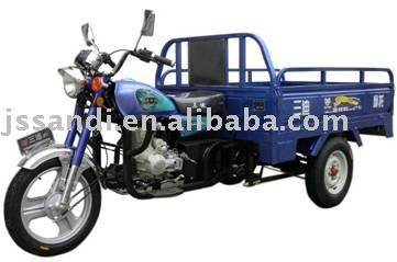 150Zh Three Wheel Motorcycle