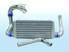 Intercooler Kit (Wik-1) &Amp; Model List