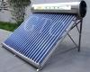 Gtc-47 Solar Water Heater