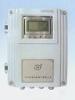 Ldc Electronical Flow Meter