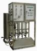 Seawater Desalination Equipment On Ship Capacity 50 Liter/Hour