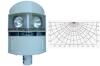 30W Solar Led Streetlight