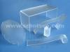 Acrylic Jewelry Display,Stand,Holder