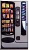Food Vending Machine