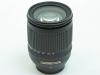 Lens Af002