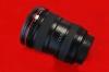 Ef003 Lens