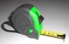 Measuring Tape Yk97
