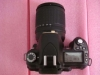 D80  Digital Cameras