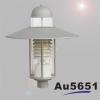 Garden Light (Au5651)