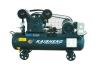 Air Compressor(Va-80)