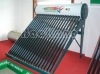Solar Water Heater(Space Lover A88)