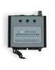 Epb-3/220 Lightning Protection Box