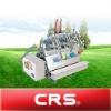 Zw6 Vacuum Circuit Breaker