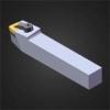 Combination Tool Holder Msbnr/L