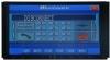 7 Inch Car Dvd +Gps +Bluetooth