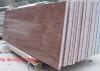 Granite Product