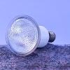 Jdr E14 Halogen Lamp