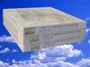 Vinyl Laminated Gypsum Tile