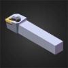 Turning Tool Holder Mtgnr/L