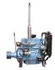 495 Series Diesel Engine