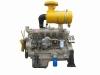 Ricardo Diesel Engine